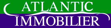 Atlantic Immobilier – Locmiquélic, Morbihan